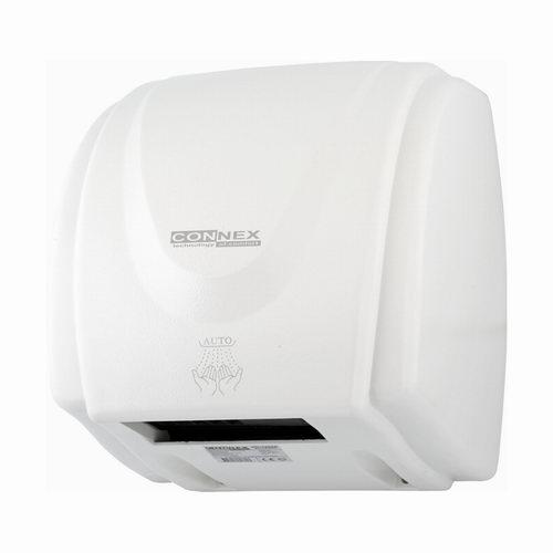 Сушитель для рук CONNEX HD-1800A