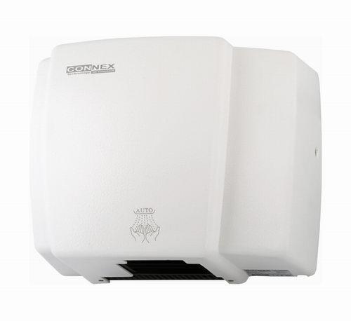 Сушитель для рук CONNEX HD-2000A