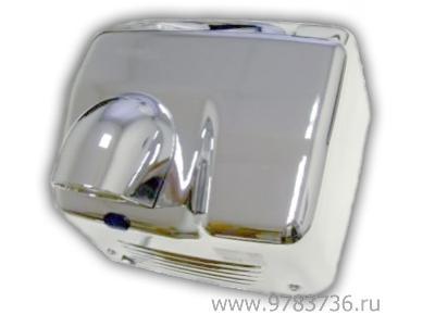 Сушитель для рук CONNEX HD-250 CHROMEPLATE