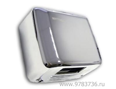 Сушитель для рук CONNEX HD-250A CHROMEPLATE