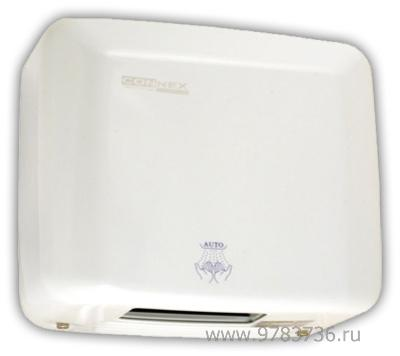 Сушитель для рук CONNEX HD-250A WHITE