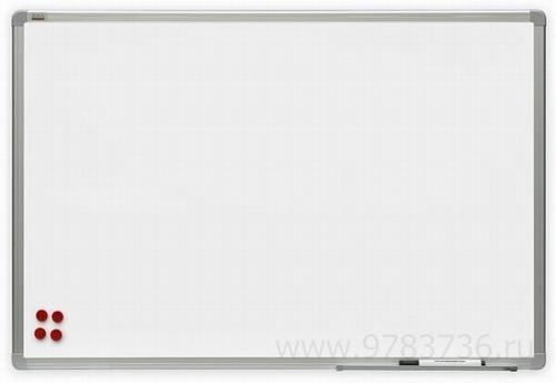 Магнитно-маркерная доска 2x3 TSA1510