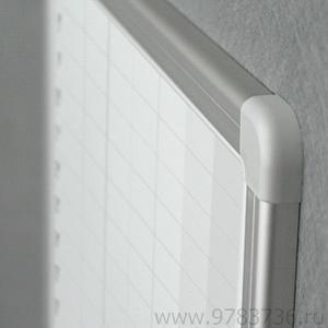 Доска-планер на год 2x3 P3 TP002