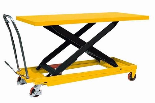Подъемный стол Noblift TG100