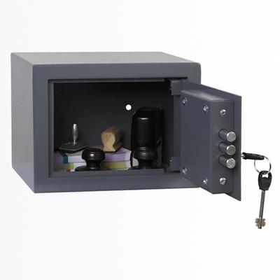 Сейф мебельный ONIX LS-17K