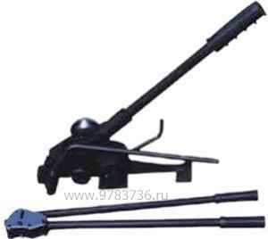 Раздельная машинка для упаковки лентой Lema LMU-R14, LMU-R13