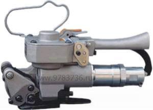 Полуавтоматическая пневматическая машинка Lema LMU-R31