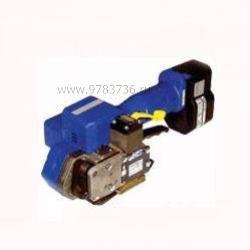 Аккумуляторная машинка для упаковки лентой Lema LMU-R19