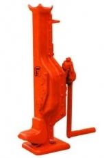 Домкрат реечный Euro-Lift ДР-5