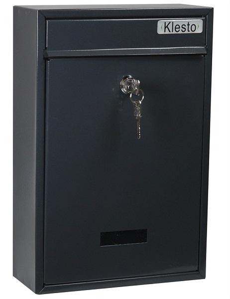 Офисный почтовый ящик ONIX ЯК-1