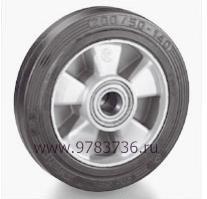 Колесо большегрузное Tellure Rota 723106 (резина)