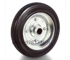Колесо на ось Tellure Rota 533121