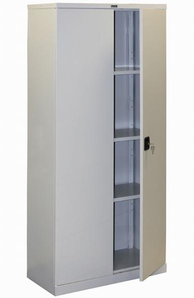 Шкаф архивный ПРАКТИК CB-12