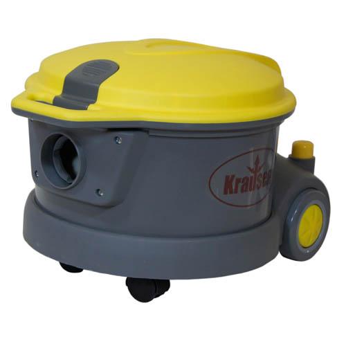 Промышленный пылесос KRAUSEN Pro Luxe