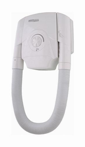 Фен настенный CONNEX HAD-800A