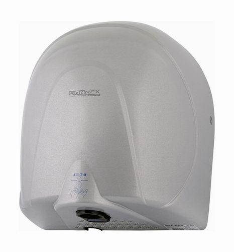 Сушитель для рук CONNEX HD-900 SILVER