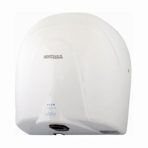 Сушитель для рук CONNEX HD-900 WHITE