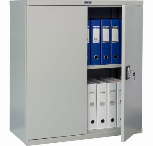 Шкаф архивный ПРАКТИК CB-11