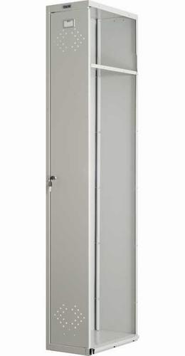 Шкаф для одежды ПРАКТИК LS 001-40