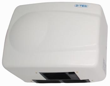 Сушитель для рук G-teq 8828 MW