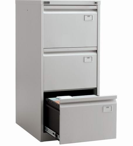 Шкаф картотечный NOBILIS NF-03