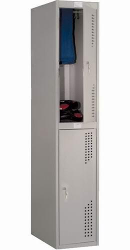 Шкаф для одежды NOBILIS NLH-02
