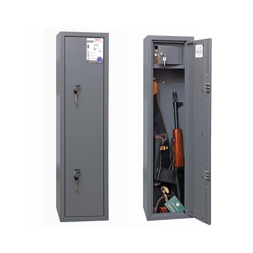 Оружейный шкаф ONIX MINI