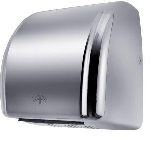 Сушитель для рук CONNEX HD-2100 CHROMEPLATE