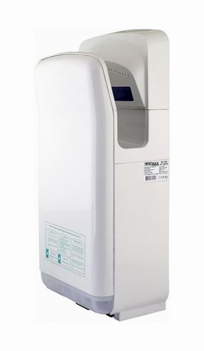 Сушитель для рук CONNEX HD-1200 JET WHITE