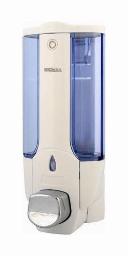 Дозатор для жидкого мыла CONNEX ASD-138
