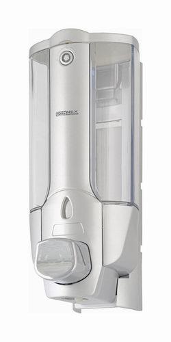 Дозатор для жидкого мыла CONNEX ASD-138S