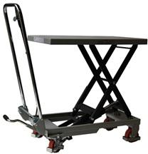 Подъемный стол Tisel HT15