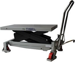 Подъемный стол Tisel HTG50