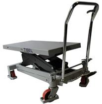 Подъемный стол Tisel HTG100