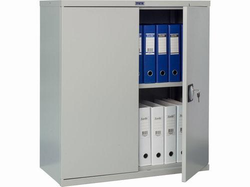 Шкаф архивный ПРАКТИК CB-21