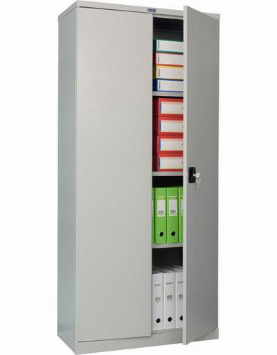 Шкаф архивный ПРАКТИК CB-22