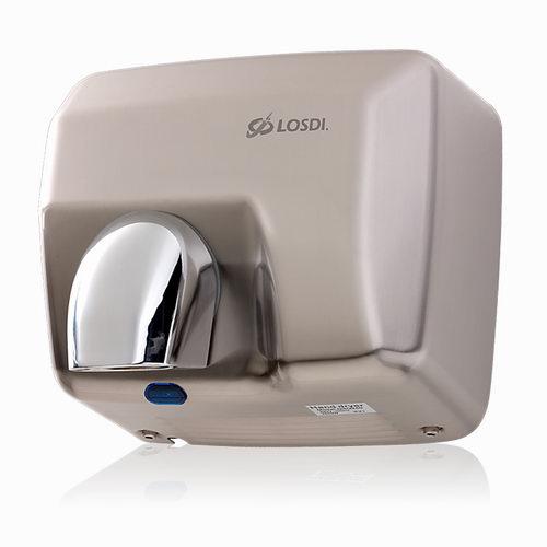 Сушилка для рук LOSDI CS-500-S/X