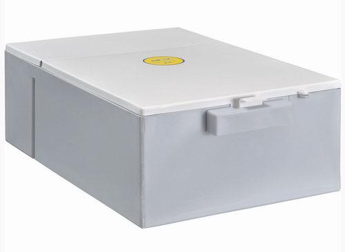 Кассета DB-135 для депозитной ячейки VALBERG DB-12