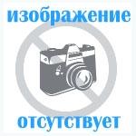 Подставка для сейфа VALBERG модели LUX КАРАТ ASK, ГАРАНТ