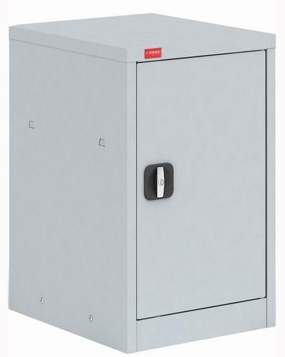 Шкаф архивный ПАКС ШАМ-12-680