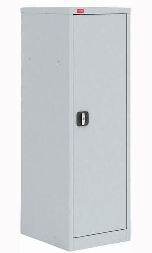 Шкаф архивный ПАКС ШАМ-12-1320