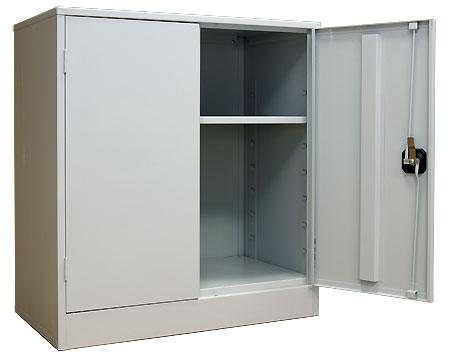 Шкаф архивный ПАКС ШАМ-0,5-400