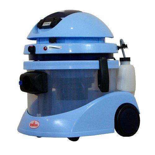 Моющий пылесос KRAUSEN Aqua Power Premium