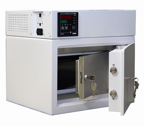 Сейф-термостат Valberg TS 3/12 EL мод. ASK-30