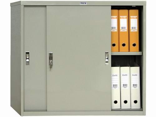 Шкаф архивный ПРАКТИК AMT-0891