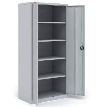 Шкаф архивный ПАКС ШАМ-11-920