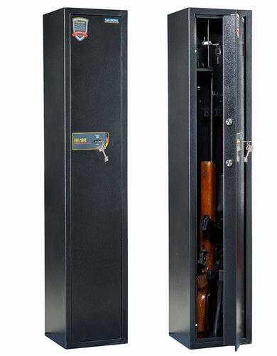 Сейф оружейный VALBERG Арсенал 130T