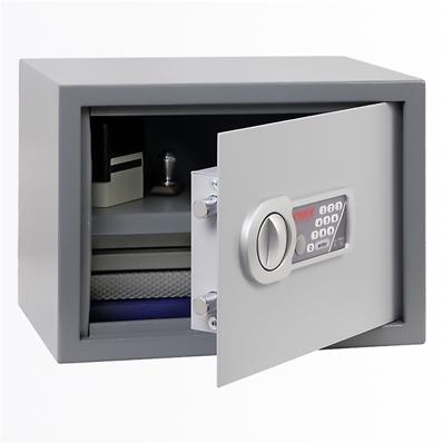 Сейф мебельный ONIX LS-525