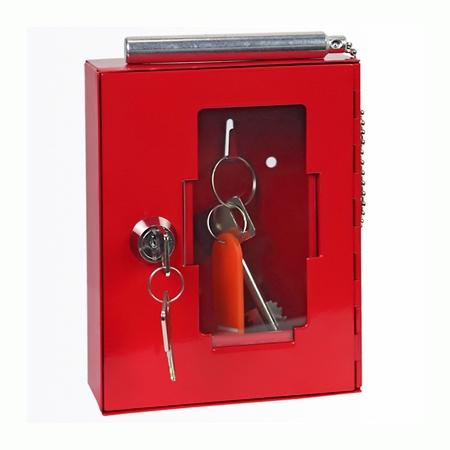 Ключница пожарная Onix K-1