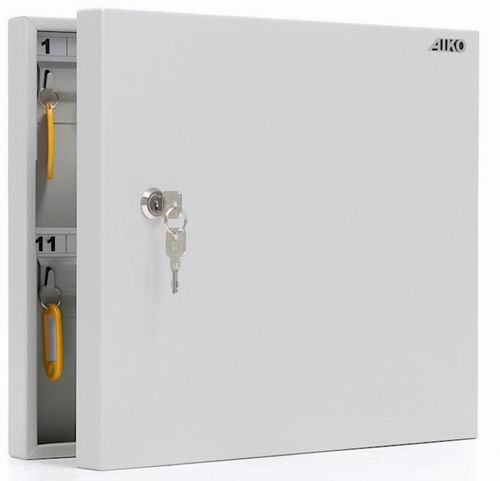 Ключница AIKO KEY-40